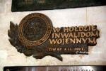 b_150_100_16777215_00_images_dolnoslaskie_wroclaw_inwal.JPG
