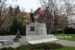 b_150_100_16777215_00_images_dolnoslaskie_wroclaw_kat.JPG