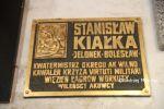 b_150_100_16777215_00_images_dolnoslaskie_wroclaw_kialka.JPG