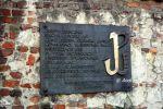 b_150_100_16777215_00_images_krakow_krak_ogien.JPG