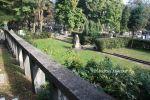 b_150_100_16777215_00_images_krakow_krakow386b.jpg