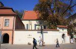 b_150_100_16777215_00_images_krakow_krakow_katyn.jpg