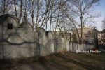 b_150_100_16777215_00_images_krakow_krakow_mur.JPG