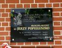b_150_100_16777215_00_images_lubelskie_kazim_popiel.JPG