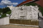 b_150_100_16777215_00_images_lubelskie_lublin_zapora.JPG