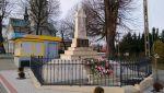 b_150_100_16777215_00_images_malopolskie10_medrzechow_pom.JPG