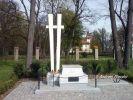 b_150_100_16777215_00_images_malopolskie2_leg_pomnik.jpg