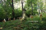 b_150_100_16777215_00_images_malopolskie2_luzna123j.jpg