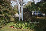 b_150_100_16777215_00_images_malopolskie4_stroze_pom.jpg