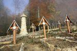 b_150_100_16777215_00_images_malopolskie6_luzna123r.JPG