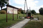 b_150_100_16777215_00_images_malopolskie7_olszyny_lotnik.JPG