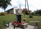 b_150_100_16777215_00_images_malopolskie7_olszyny_lotnik3.JPG