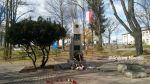 b_150_100_16777215_00_images_malopolskie8_dabrowa_pomofiar2.jpg