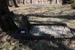 b_150_100_16777215_00_images_malopolskie8_porabka280c.JPG