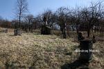 b_150_100_16777215_00_images_malopolskie8_porabka280d.JPG