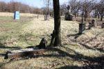 b_150_100_16777215_00_images_malopolskie8_porabka280j.JPG