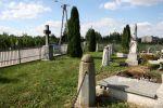 b_150_100_16777215_00_images_malopolskie8_usolne319d.JPG