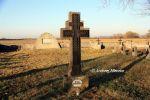b_150_100_16777215_00_images_malopolskie_biskupice258d.jpg
