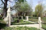 b_150_100_16777215_00_images_malopolskie_bobrowniki212g.JPG