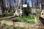 b_150_100_16777215_00_images_malopolskie_bochnia_rozalia6.jpg
