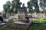 b_150_100_16777215_00_images_malopolskie_boleslaw_pomwoj.jpg