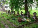 b_150_100_16777215_00_images_malopolskie_borzecin266.jpg