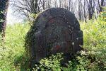 b_150_100_16777215_00_images_malopolskie_brzesko275.jpg