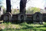 b_150_100_16777215_00_images_malopolskie_brzesko276i.jpg