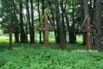 b_150_100_16777215_00_images_malopolskie_czarne53d.jpg