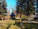 b_150_100_16777215_00_images_malopolskie_dabrowat248f.jpg