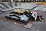 b_150_100_16777215_00_images_mazowieckie_radom_pomzol2.JPG