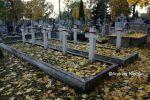 b_150_100_16777215_00_images_mazowieckie_radom_zoln4.JPG