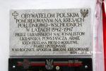b_150_100_16777215_00_images_pomorskie_slupsk_upa.JPG