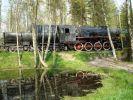 b_150_100_16777215_00_images_pomorskie_szymb_skans8.jpg