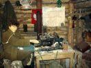 b_150_100_16777215_00_images_pomorskie_szymb_skans9.jpg