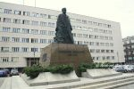 b_150_100_16777215_00_images_slaskie_katowice_korfant3.jpg