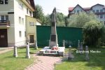 b_150_100_16777215_00_images_slaskie_rychwald_pom.JPG