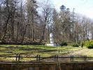 b_150_100_16777215_00_images_swietokrzyskie_swkrzyz_cm.jpg