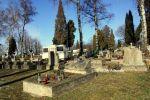 b_150_100_16777215_00_images_tarnow_tar_krzyz_woj6.jpg