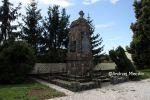 b_150_100_16777215_00_images_wielkopolskie_dziekanpom.JPG