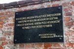 b_150_100_16777215_00_images_wielkopolskie_gostyn_wysiedlenie.JPG
