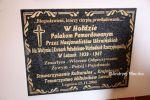 b_150_100_16777215_00_images_dolnoslaskie_legnica_kresy.JPG