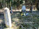 b_150_100_16777215_00_images_malopolskie10_charzewice289b.jpg