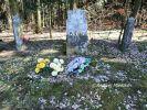 b_150_100_16777215_00_images_malopolskie10_charzewice289c.jpg