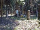 b_150_100_16777215_00_images_malopolskie10_charzewice289d.jpg