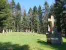 b_150_100_16777215_00_images_malopolskie10_charzewice290l.jpg