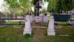 b_150_100_16777215_00_images_malopolskie10_chelm334b.JPG
