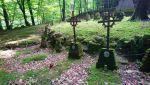 b_150_100_16777215_00_images_malopolskie10_golanka147d.JPG