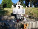 b_150_100_16777215_00_images_malopolskie10_siedliska_pomnik2.jpg
