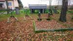 b_150_100_16777215_00_images_malopolskie10_walruda261d.JPG